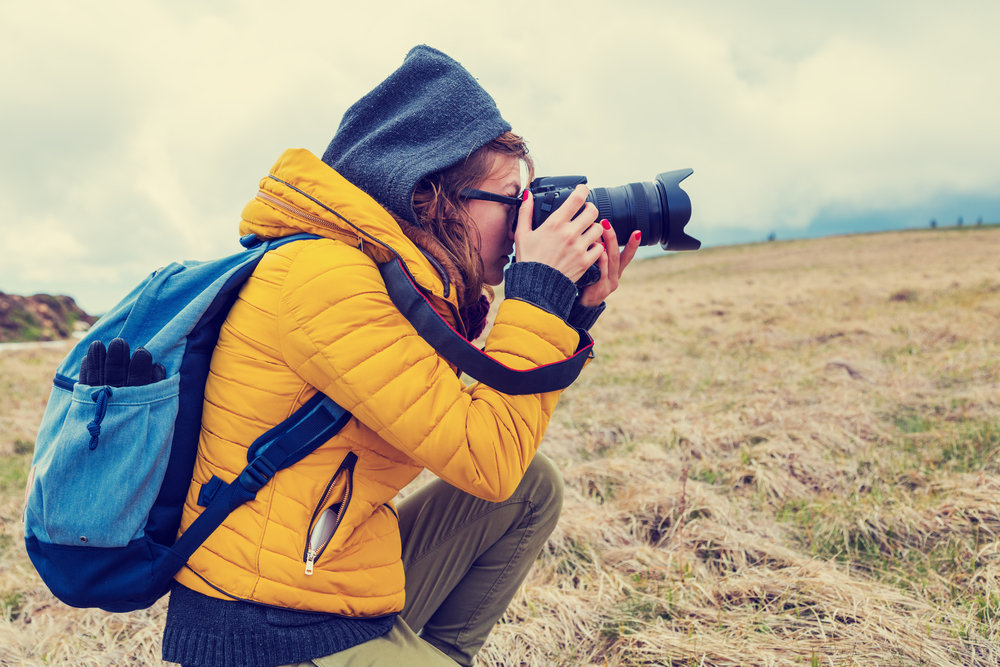 10 Popular Photography Tours in the Lake District