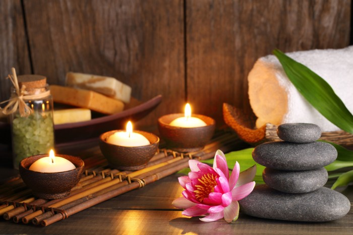 Spa Packages in Windermere, Lake District