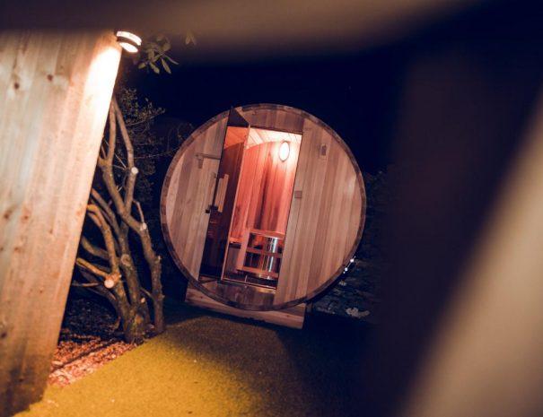 garden-suite-galery-22