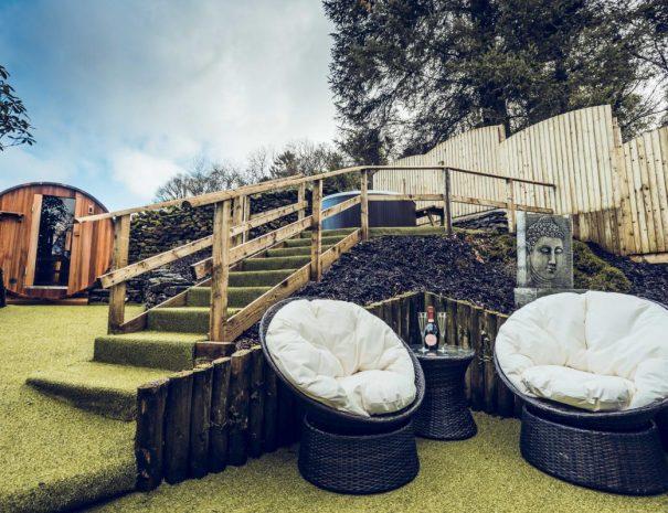 garden-suite-galery-4