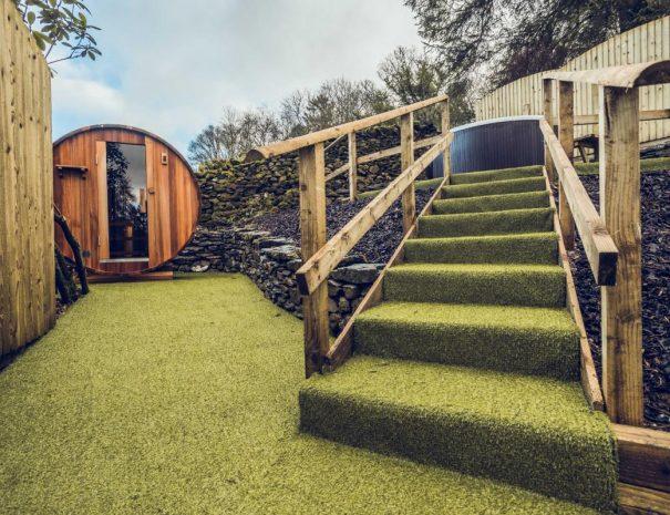 garden-suite-galery-5