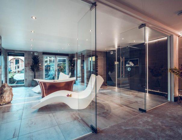 garden-suite-galery-7