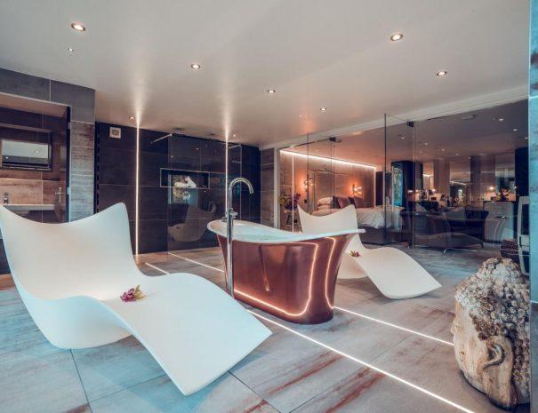 garden-suite-galery-8