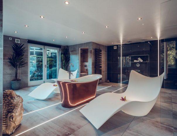 garden-suite-galery-9