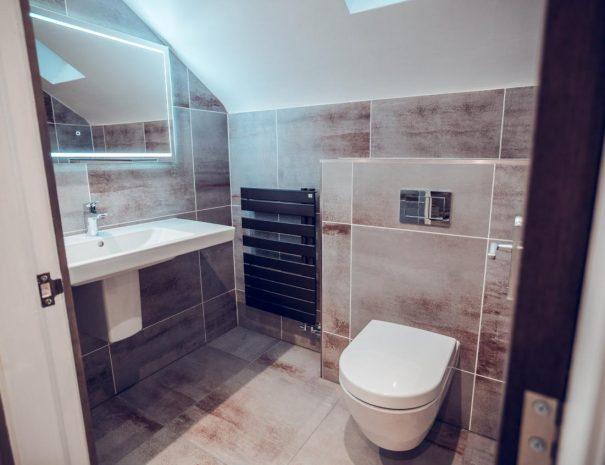 penthouse-suite-galery-1