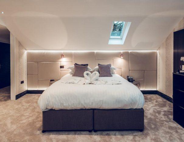 penthouse-suite-galery-11