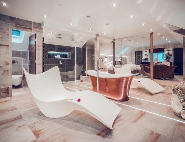 penthouse-suite-galery-12