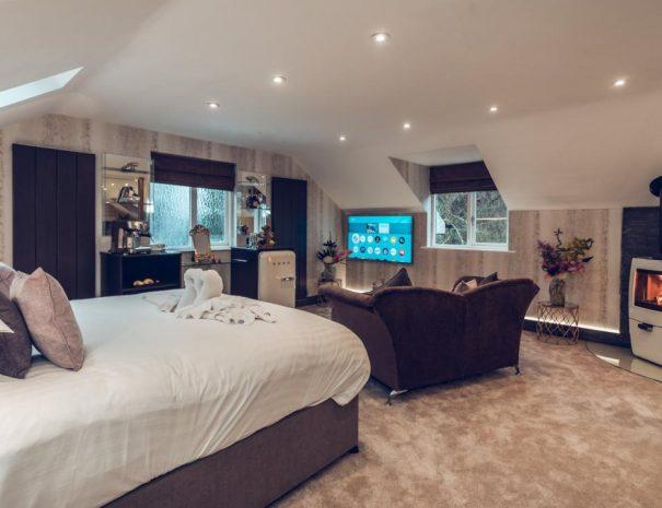 penthouse-suite-galery-18