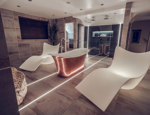 penthouse-suite-galery-19