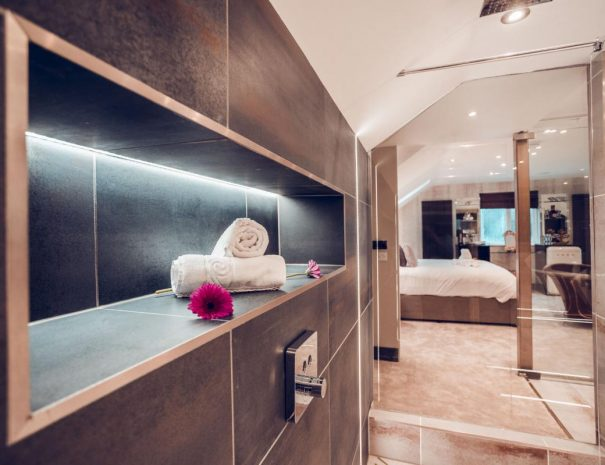 penthouse-suite-galery-20