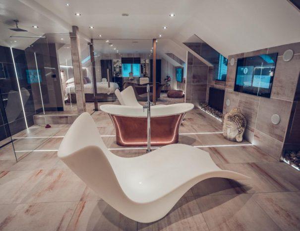 penthouse-suite-galery-21