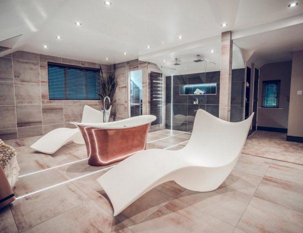 penthouse-suite-galery-22
