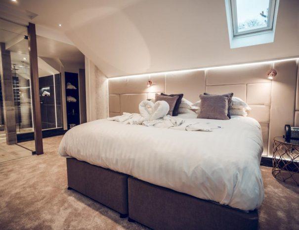 penthouse-suite-galery-24