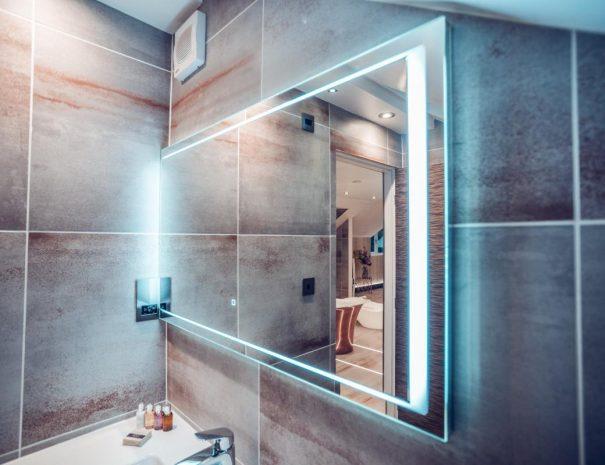 penthouse-suite-galery-26