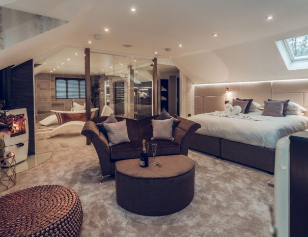 penthouse-suite-galery-3