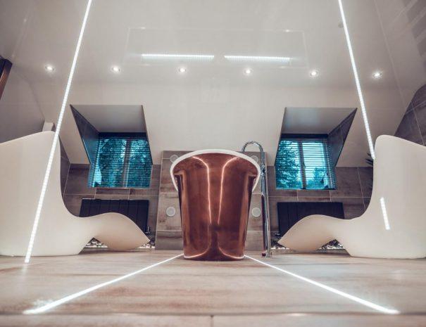 penthouse-suite-galery-4