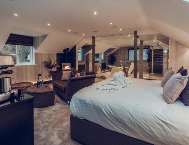 penthouse-suite-galery-6