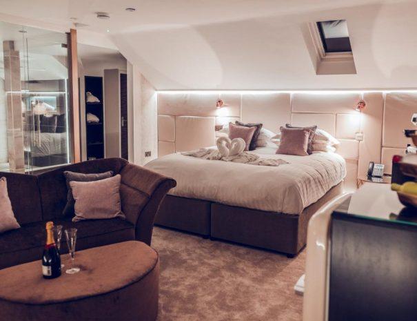 penthouse-suite-galery-7
