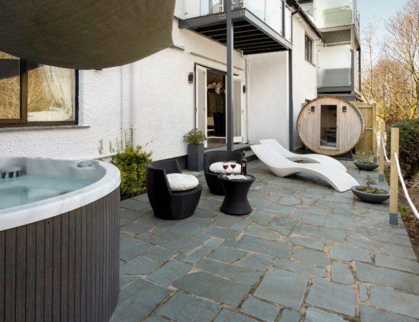 grand-spa-suite-19