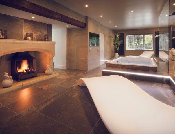 grand-spa-suite-1