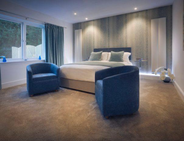 grand-spa-suite-10