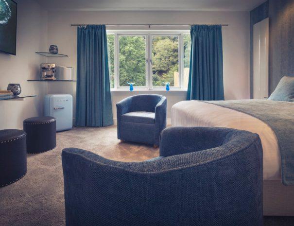 grand-spa-suite-12