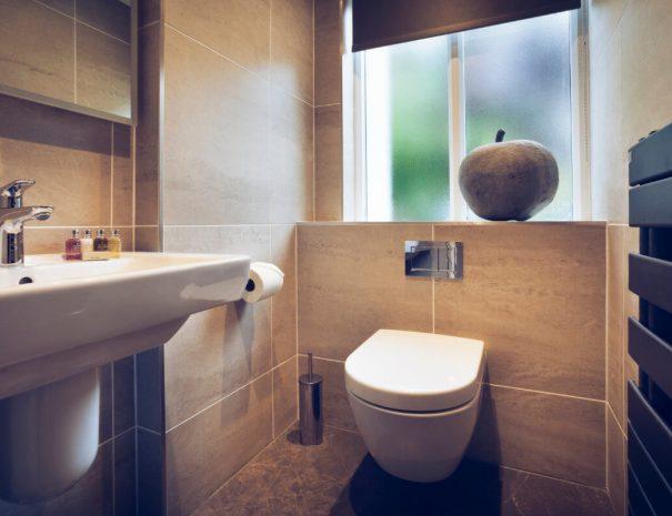 grand-spa-suite-17