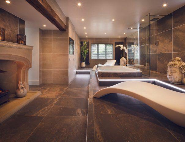grand-spa-suite-2