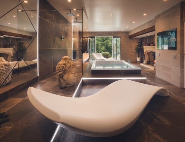 grand-spa-suite-3