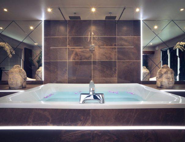 grand-spa-suite-5