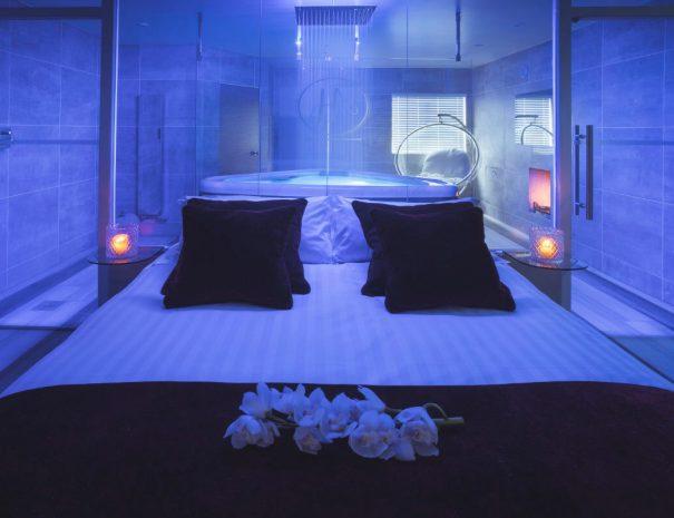 the-zen-suite-10