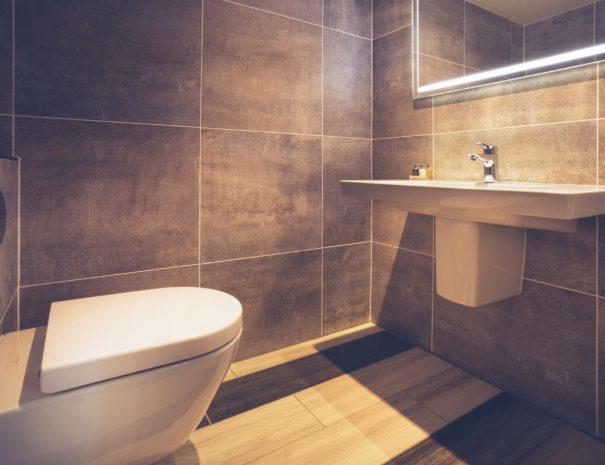 the-zen-suite-13