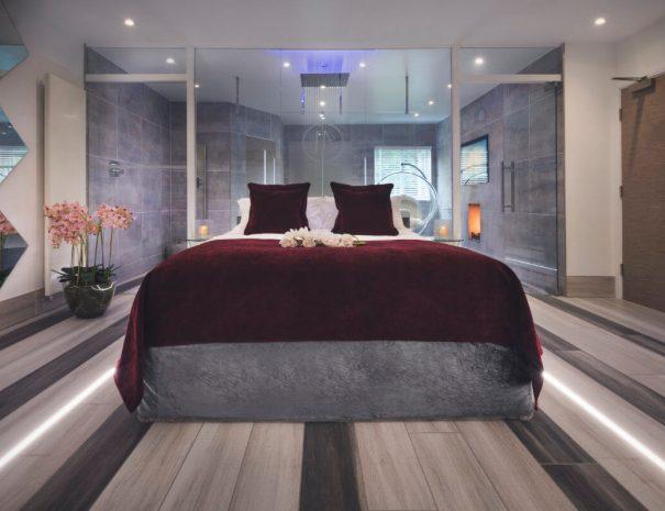 the-zen-suite-5