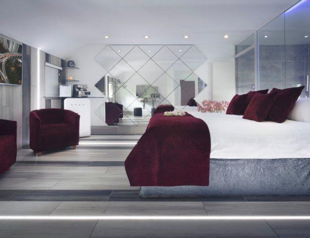 the-zen-suite-6