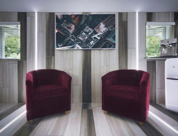 the-zen-suite-7