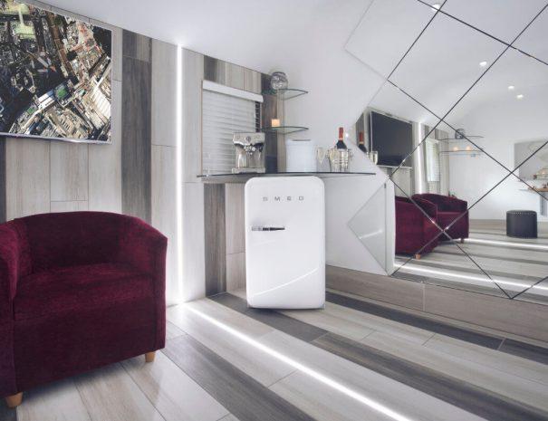 the-zen-suite-8