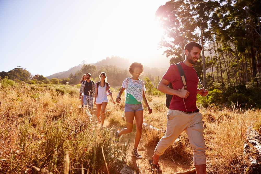 Ideas for Summer Windermere Walks