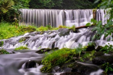 Things to do in Ambleside, Cumbria