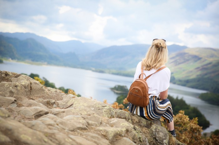 Ideas and Things to do in Keswick