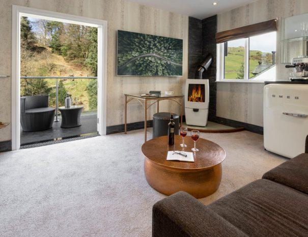 the-retreat-suite-18